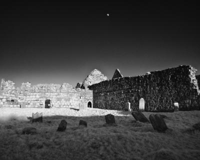 Liquid Light Images, LLC. - Ireland