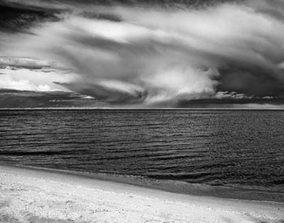 Liquid Light Images, LLC. - Northern Neck