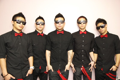 SUI (JEN)ERIS PHOTOGRAPHY - Poreotics - San Jose, California