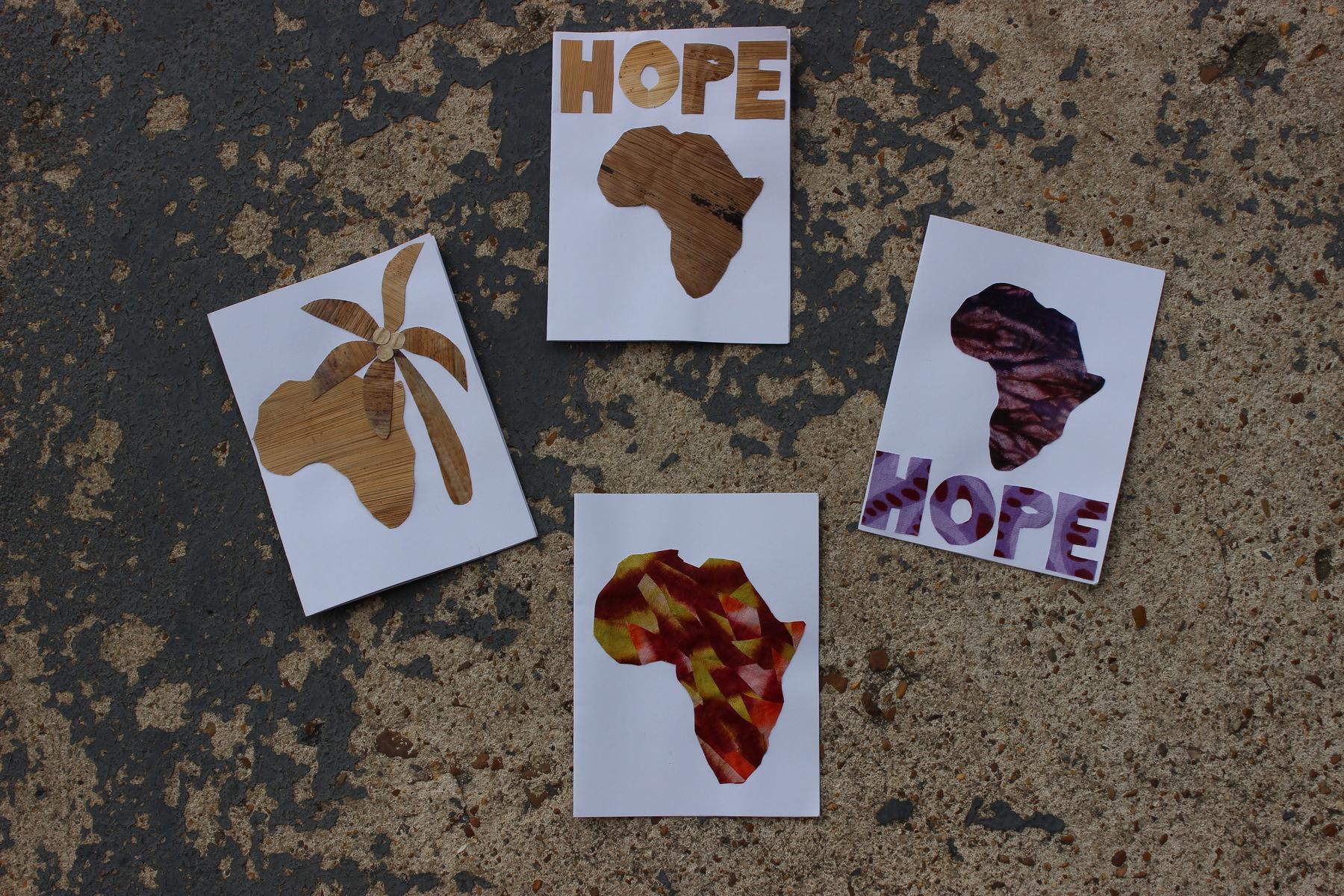 Wholesale Products Women Of Hope International