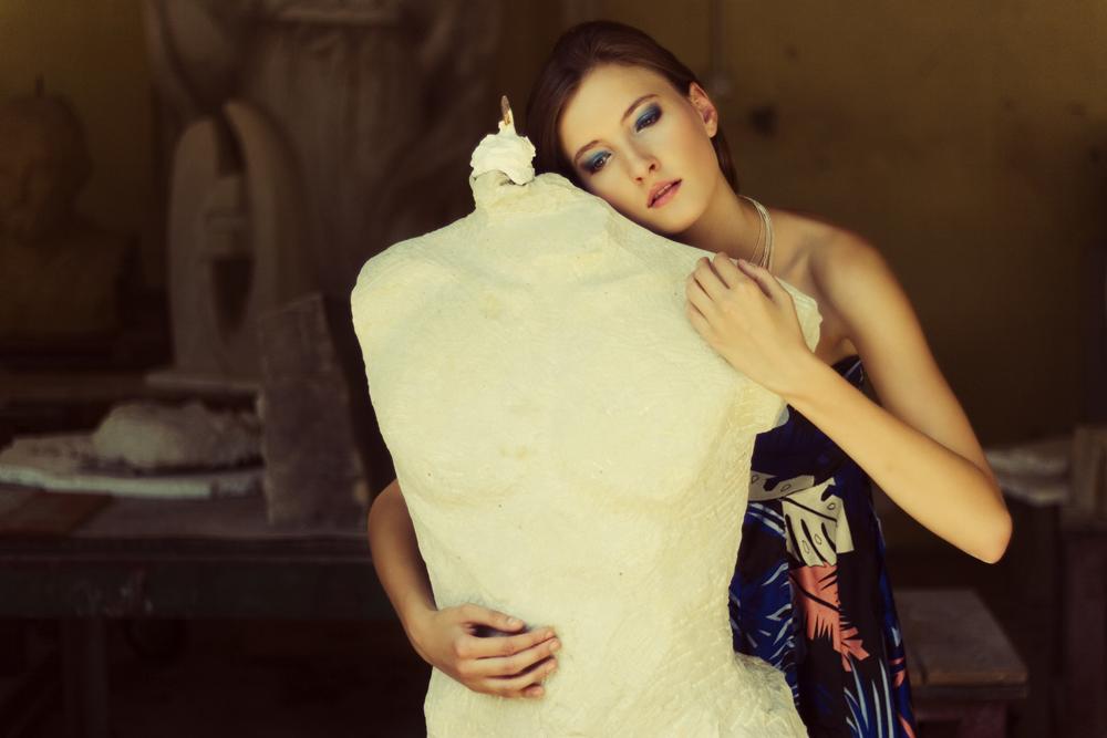 Gabriela Kaziuk Photography -