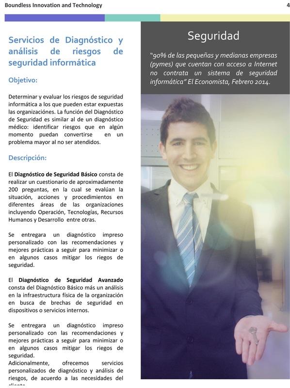 Portfolio de Ale Dorantes - Catálogo de Servicios