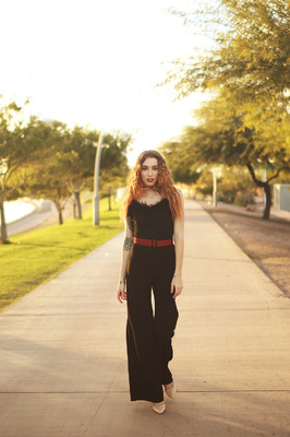 Andi Marie Photography -