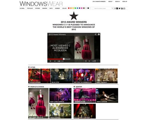 VM portfolio -