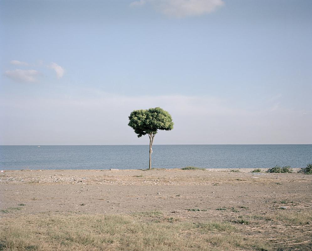 cem ersavci photography -