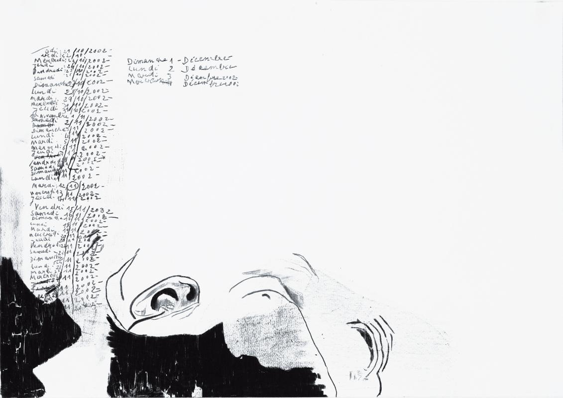 Camille ZIZI -  lundi 21.10.2002