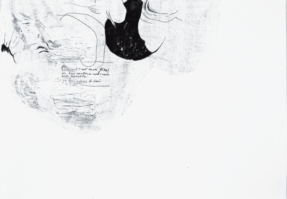 Camille ZIZI -  Titou (cest mon fils)
