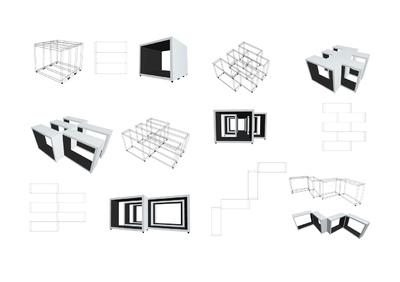 FLÓ Architects -