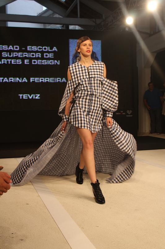 Catarina Ferreira -