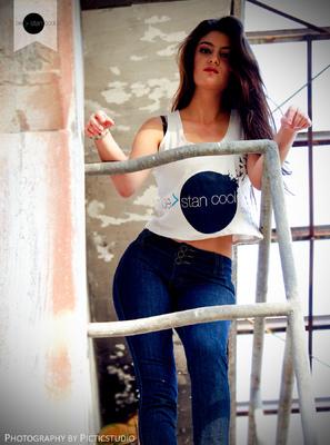 Pictic studio -