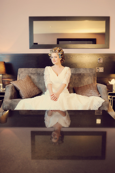 Weddings by Catharine Noble Photography -