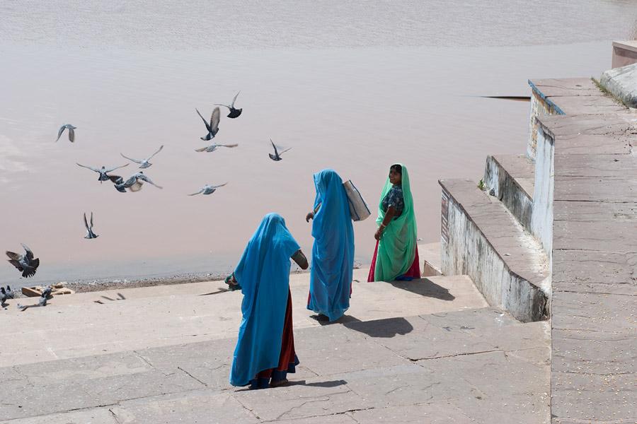 Teresa Arias Photography - Pushkar (India)