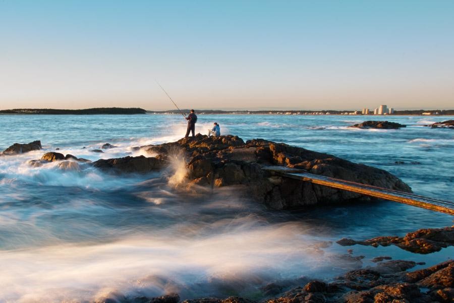 Teresa Arias Photography & Yoga - Punta del Este (Uruguay)