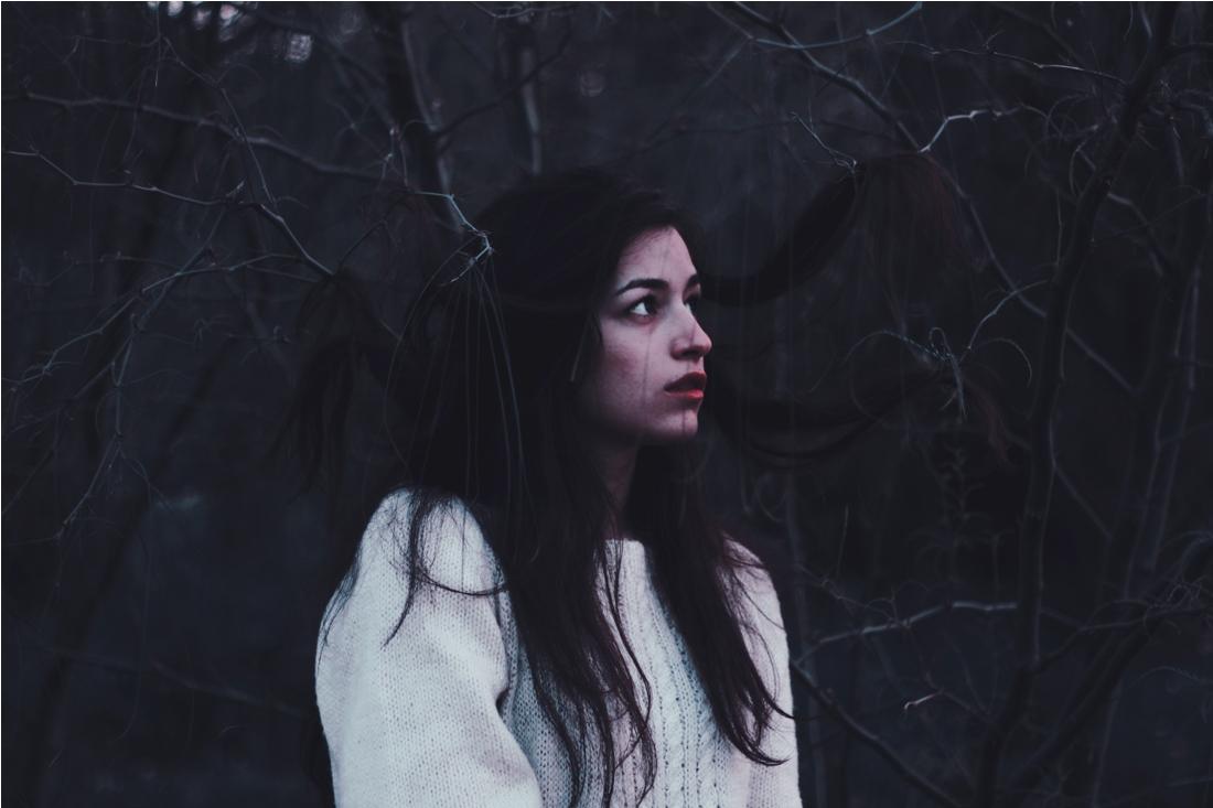 Marianna Santikou Photography -