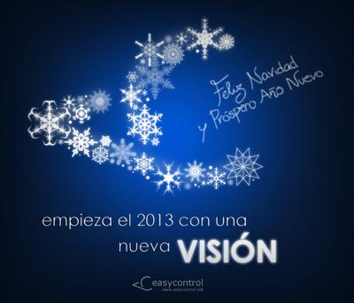 estibalitzphotography - Christmas Card 2012