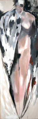 nuria figueiredo - 120x90cm