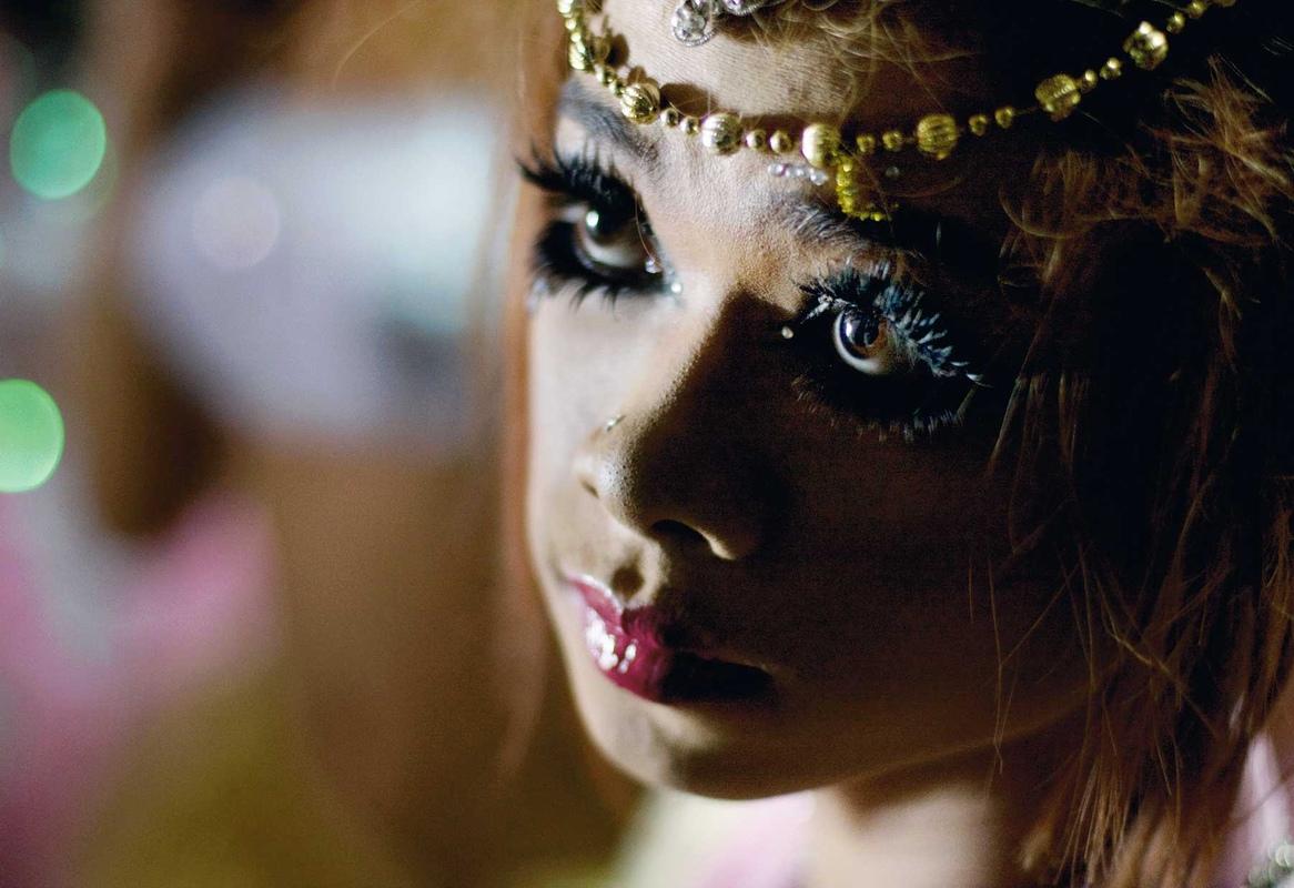 Virginie Noel Photography -