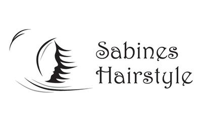 Beatrix Kreißl - Sabines Hairstyle