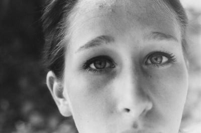 Carlotta Schandroch Photography -
