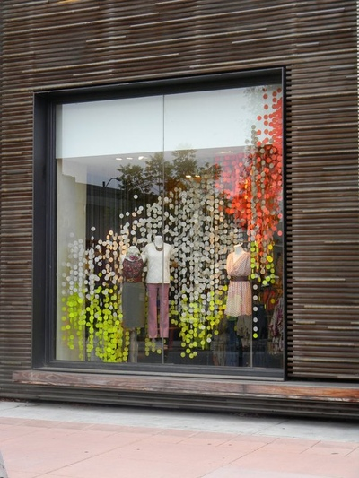 Tara Gabrielle Design -