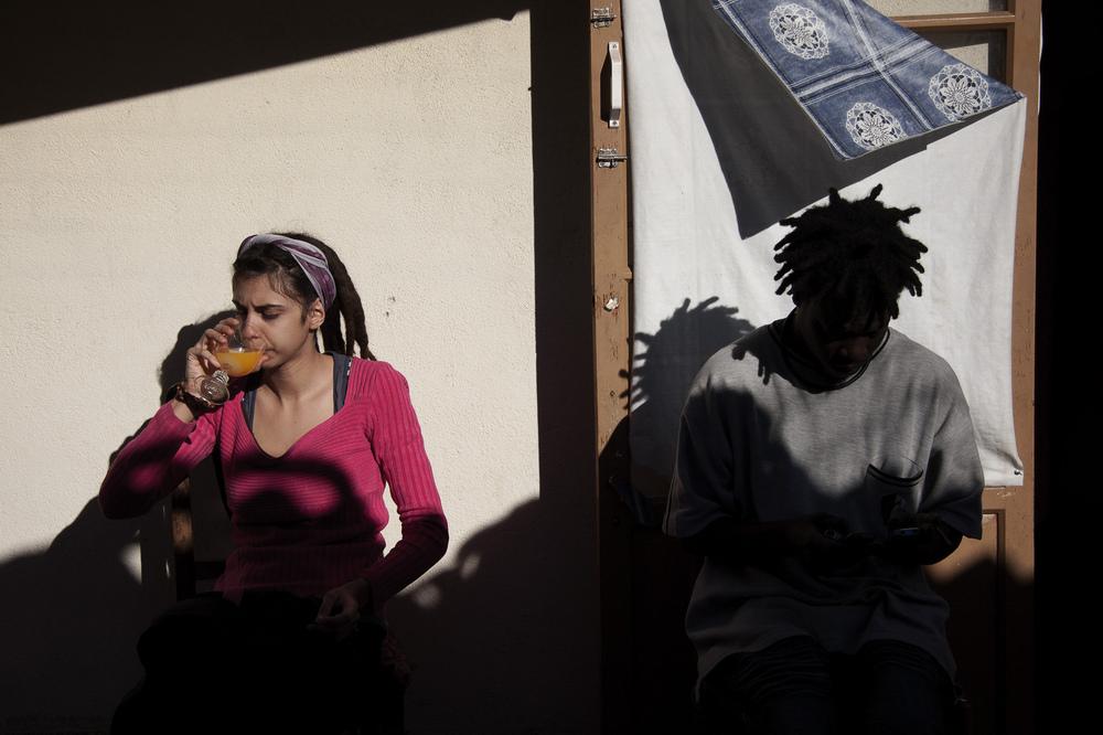 Aita Salinas - portfolio fotográfico - -