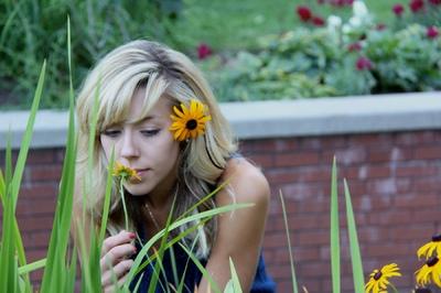 Lila Alex Inglis Photography - The Aspiring Models of Toronto