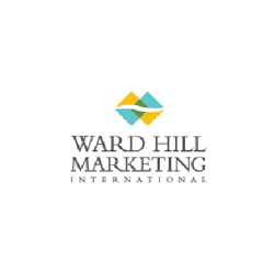 Jeff Hall Creative - Creative Marketing & Graphic Design -