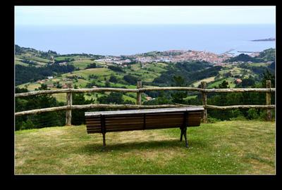 Fotografias - Bermeo, Guernika, playas (Vizcaya)