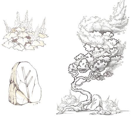 Rebecca Chung Designs -