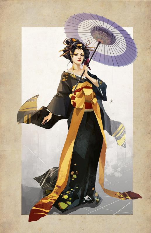 Hong-Ly Nguyen -
