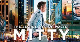 Watch The Secret Life of Walter Mitty Onine free -