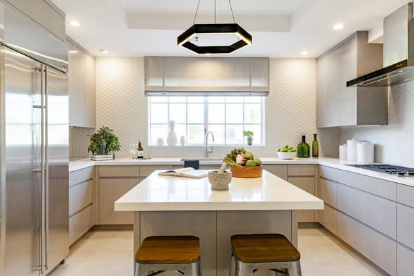 Gilmore Design Studio -
