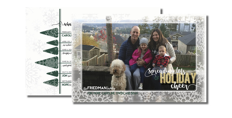 HF | Hope Friedman -