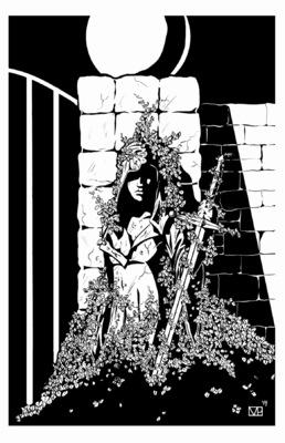 McLean Illustration -