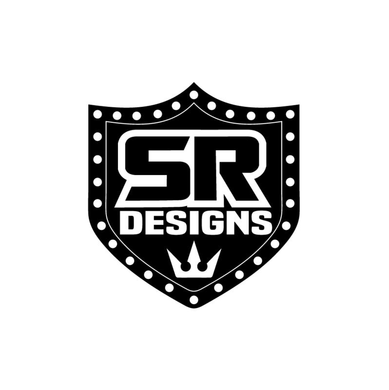Graphic Design by Britnee Sapp -