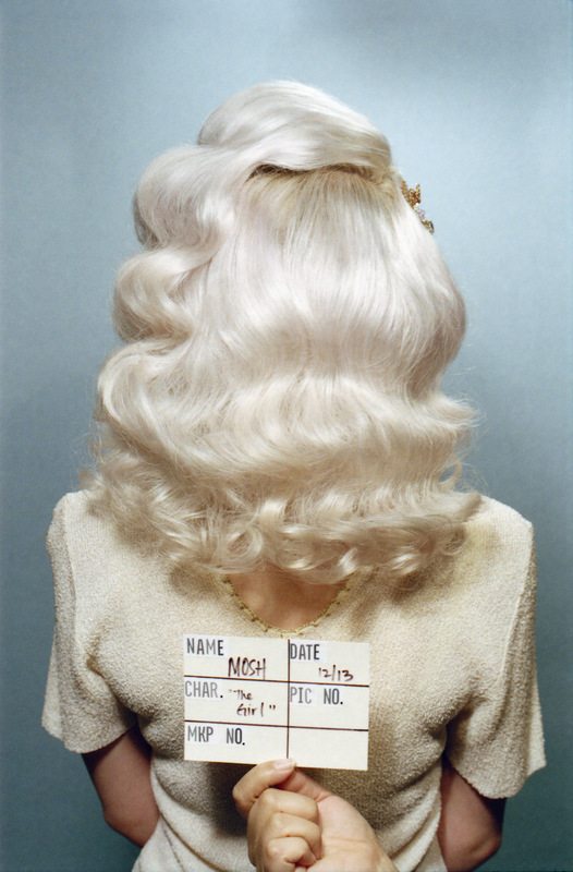 Hair By Esther -