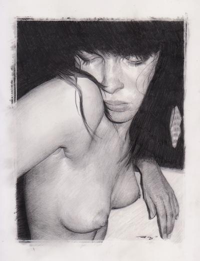 The Art of Eric Ryan -