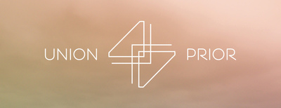abraun.design - Union+Prior