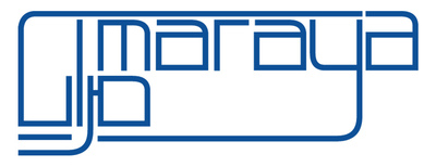 abraun.design - Maraya project