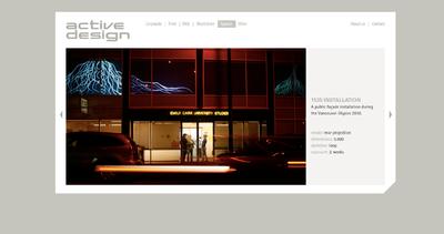 abraun.design -