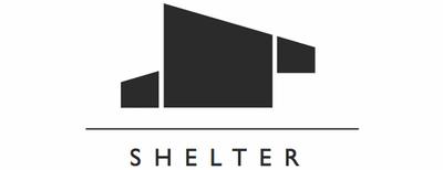 abraun.design - Shelter logo