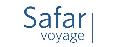 abraun.design - Safar voyage