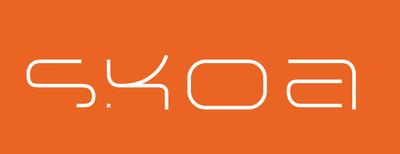 abraun.design - SKOA