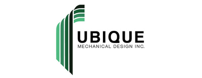abraun.design - Ubique card