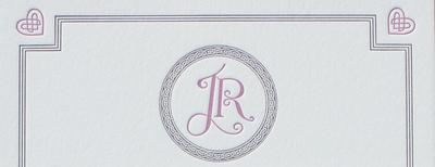 abraun.design - Celtic wedding