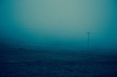 derrickhinmanphotography -