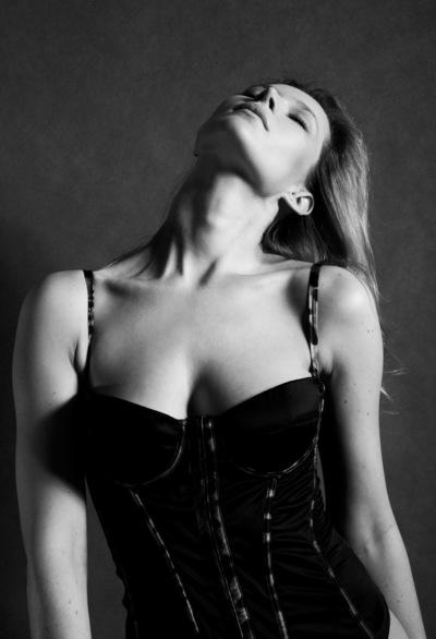 Asia Pulko Portfolio - Angelika