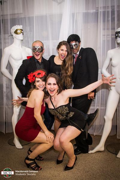 Ying RL Photography - MCSS Masquerade 2014