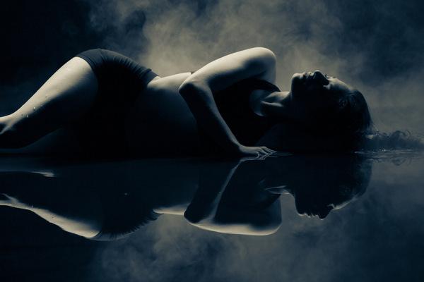 TiiLT Imagewerks - Natalie