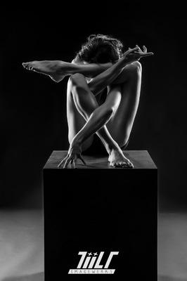 TiiLT Imagewerks - This or That - Jessie Kay